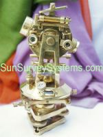 Sun Survey Systems - Pictures