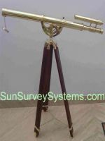 Sun Survey Systems - Pictures 3