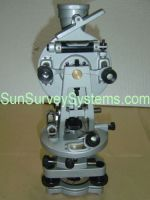 Sun Survey Systems - Pictures 4