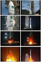 Pakistan Space & Upper Atmosphere Research Commission (SUPARCO) - Pictures 2