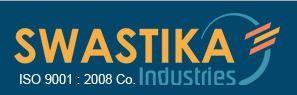 Swastika Industries - Logo