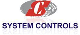 System Controls - Logo