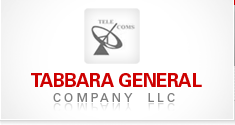 Tabbara Electronics LLC - Logo