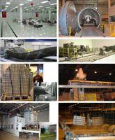 TAI - Turkish Aerospace Industries - Pictures