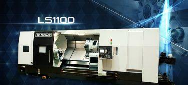 Taiwan TAKISAWA Technology Co., Ltd. - Pictures 2