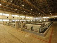 Taikoo (Xiamen) Landing Gear Services Co. Ltd. - Pictures 2