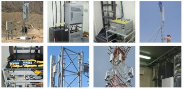 Tawoos Power & Telecommunications (TPT) - Pictures 2