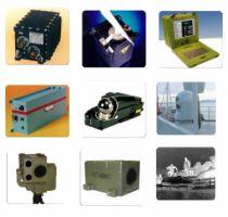 Tecnobit - Pictures