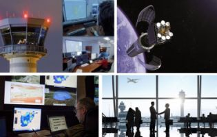 Thales Group - Pictures