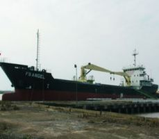 Thinh Long Shipyard - Pictures 2