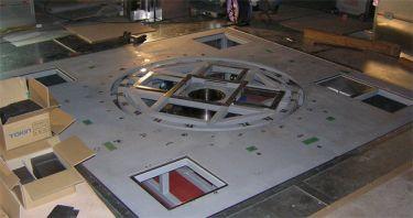 Tokin EMC Engineering Co., Ltd. - Pictures