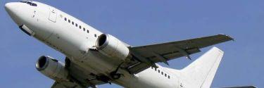 Topcast Aviation Supplies Co. Ltd - Pictures