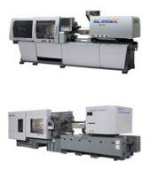 Toshiba Machine Co., Ltd. - Pictures