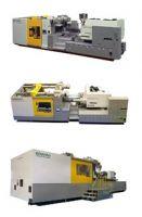 Toshiba Machine Co., Ltd. - Pictures 2