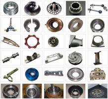 Triveni Hi-Tech Pvt. Ltd. - Pictures