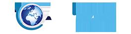 Triways Logistics LLC - Logo