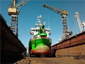 Tsakos Industrias Navales S.A. - Pictures 2