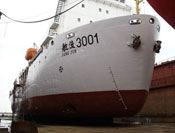 Tsakos Industrias Navales S.A. - Pictures 3