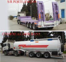 """Tunisienne Industrielle et Commercial """"TUNICOM"""" - Pictures"""