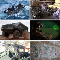 Twiga Services & Logistics - Pictures