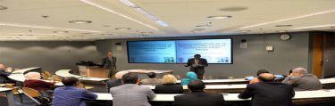 United Arab Emirates University (UAEU) - Pictures