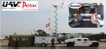 UAV del Peru - Pictures 2