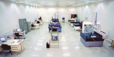 Unique Instruments and Manufactures Pvt. Ltd. - Pictures