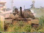 Union de Industrias Militares de Cuba (UIM) - Pictures