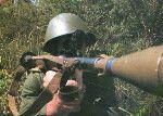 Union de Industrias Militares de Cuba (UIM) - Pictures 3