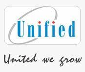 Unified Electro-Tech Ltd. - Logo