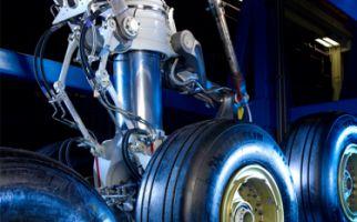 UTC Aerospace Systems - Pictures 2