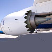 UTC Aerospace Systems - Pictures