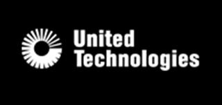UNITED TECHNOLOGIES - Logo