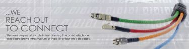 United Telecoms Ltd. (UTL) - Pictures