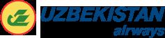 Uzbekistan Airways Technics aircraft maintenance enterprise (UAT) - Pictures
