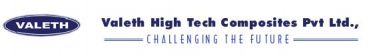 Valeth Hightech Composites Pvt. Ltd. - Logo