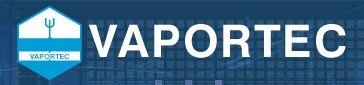 Vaportec - Logo