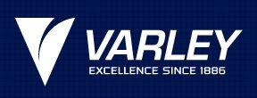 Varley - Logo