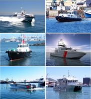 Veecraft Marine - Pictures