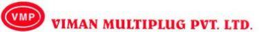 Viman Multiplug Pvt. Ltd. - Logo