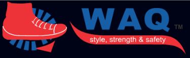 Al-Waqia Shoes Co. LLC - Logo