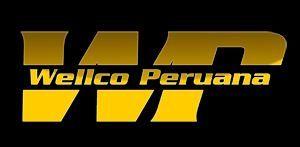 Wellco Peruana - Logo