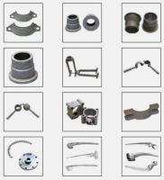 Wellmake Technocast Pvt. Ltd. - Pictures