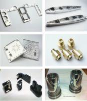 Winston & Gordon Davies Ltd. - Pictures