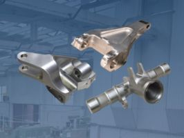 Wietpol Aerospace - Pictures