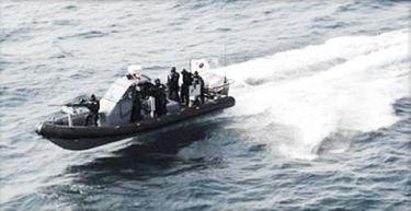 Woonam Marine Craft Co. Ltd. - Pictures 2