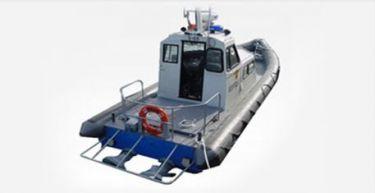 Woonam Marine Craft Co. Ltd. - Pictures 3