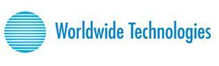 Worldwide Technologies - Logo