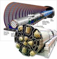 Energy & Machinery Korea (EM KOREA) Co. Ltd. - Pictures