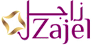Zajel Communications LLC - Logo